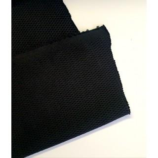 Hygrolon noir 100x100 cm