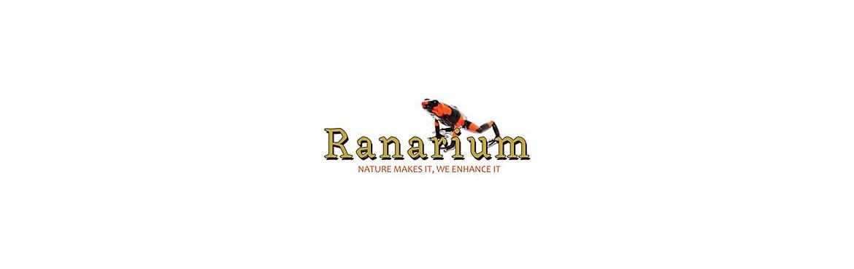 RANARIUM