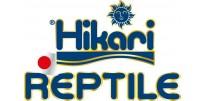 HIKARI REPTILE
